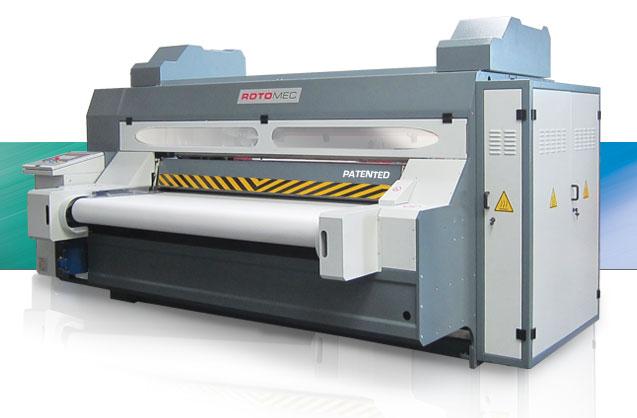 multivar-tannery machines,embossing press