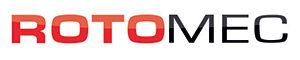 logo presse rotativa